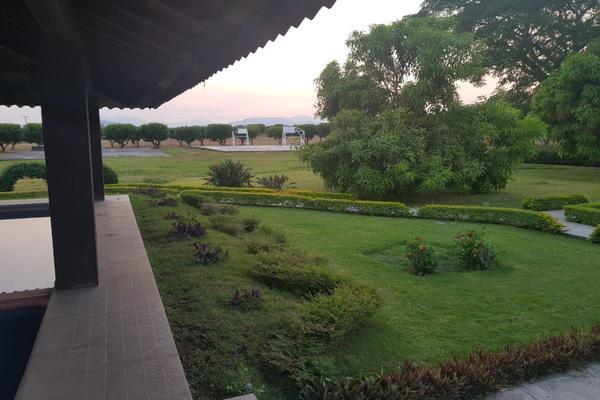 Foto de terreno habitacional en venta en condominio san german , las bugambilias, colima, colima, 15244283 No. 05