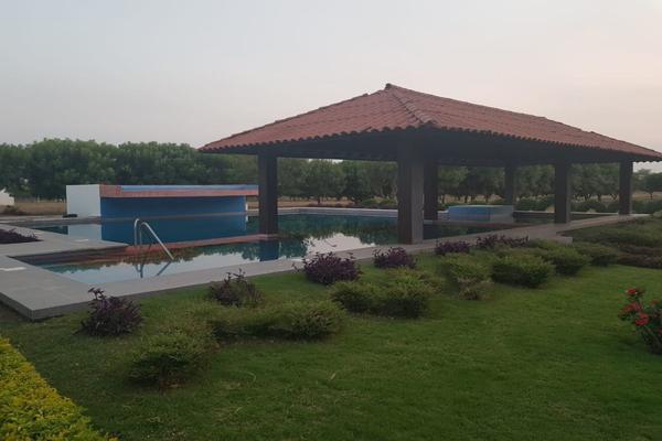 Foto de terreno habitacional en venta en condominio san german , las bugambilias, colima, colima, 15244291 No. 03