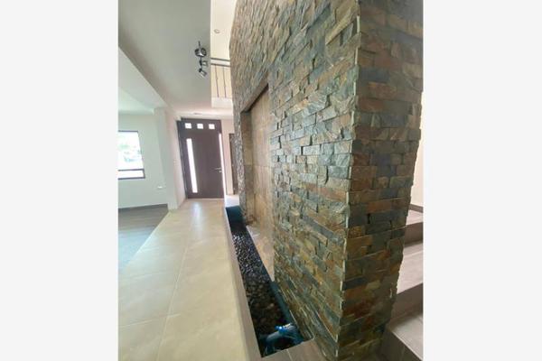 Foto de casa en venta en condominio santo tomas , colinas de schoenstatt, corregidora, querétaro, 0 No. 02