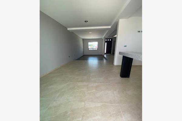 Foto de casa en venta en condominio santo tomas , colinas de schoenstatt, corregidora, querétaro, 0 No. 03
