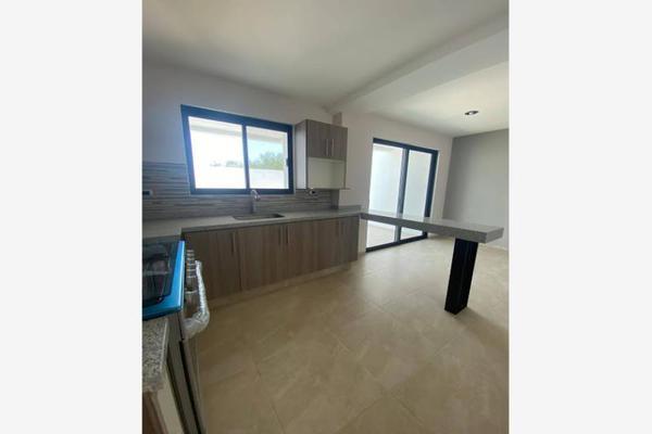 Foto de casa en venta en condominio santo tomas , colinas de schoenstatt, corregidora, querétaro, 0 No. 04
