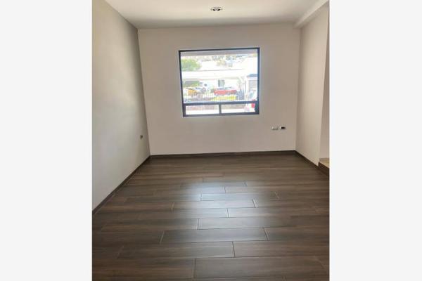 Foto de casa en venta en condominio santo tomas , colinas de schoenstatt, corregidora, querétaro, 0 No. 07