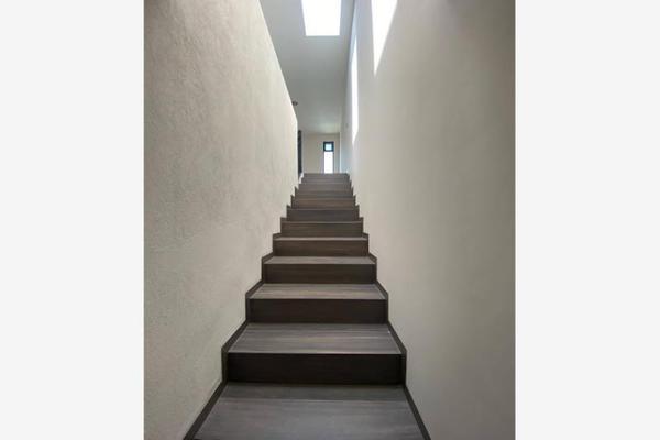 Foto de casa en venta en condominio santo tomas , colinas de schoenstatt, corregidora, querétaro, 0 No. 08