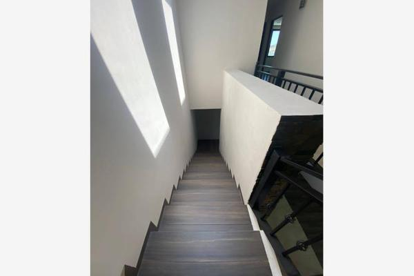Foto de casa en venta en condominio santo tomas , colinas de schoenstatt, corregidora, querétaro, 0 No. 09