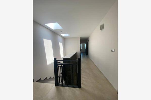 Foto de casa en venta en condominio santo tomas , colinas de schoenstatt, corregidora, querétaro, 0 No. 10