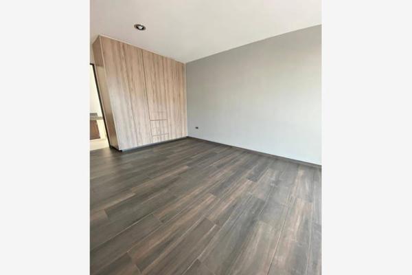 Foto de casa en venta en condominio santo tomas , colinas de schoenstatt, corregidora, querétaro, 0 No. 11