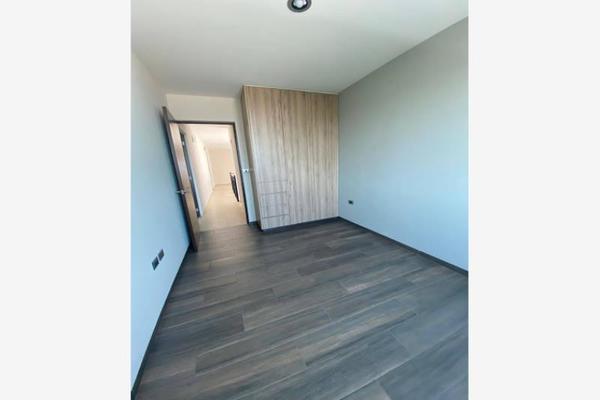 Foto de casa en venta en condominio santo tomas , colinas de schoenstatt, corregidora, querétaro, 0 No. 12