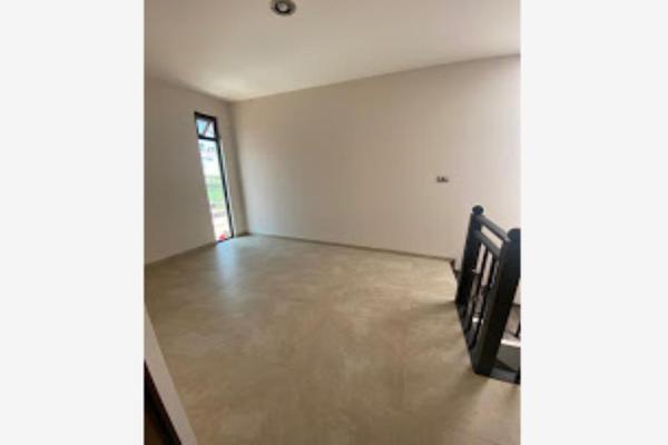 Foto de casa en venta en condominio santo tomas , colinas de schoenstatt, corregidora, querétaro, 0 No. 15