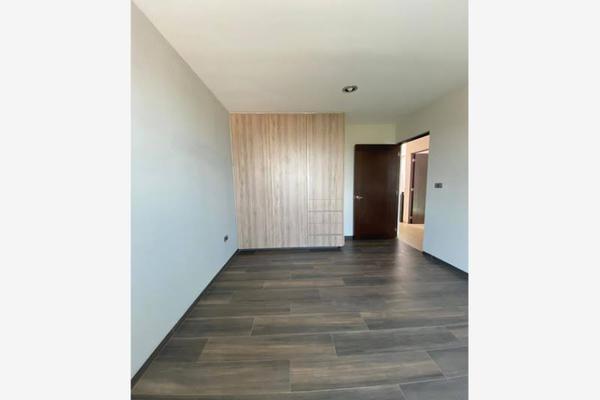 Foto de casa en venta en condominio santo tomas , colinas de schoenstatt, corregidora, querétaro, 0 No. 16