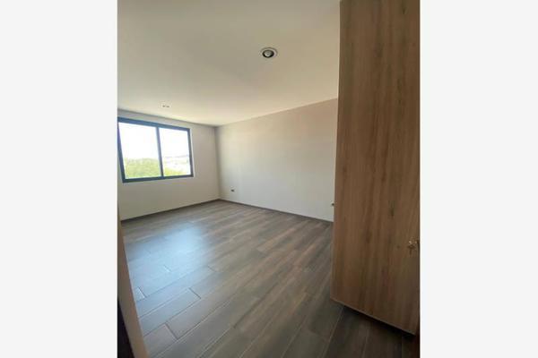 Foto de casa en venta en condominio santo tomas , colinas de schoenstatt, corregidora, querétaro, 0 No. 19