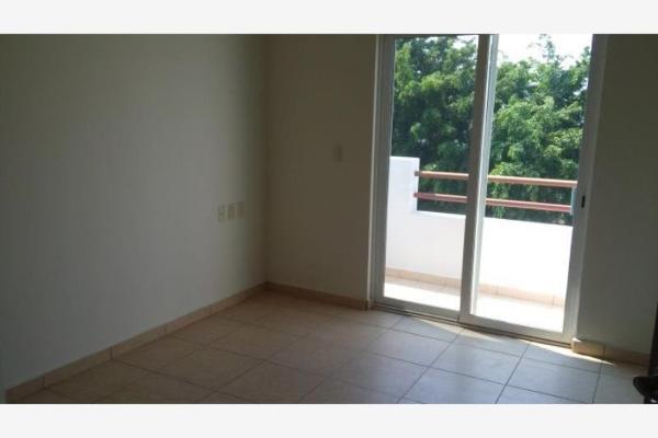 Foto de departamento en venta en condominio sevilla , el cid, mazatlán, sinaloa, 2711572 No. 05