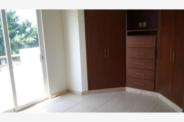 Foto de departamento en venta en condominio sevilla , el cid, mazatlán, sinaloa, 2711572 No. 06