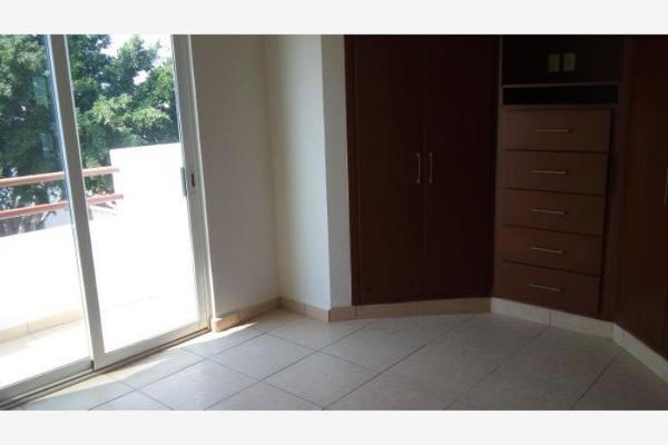 Foto de departamento en venta en condominio sevilla , el cid, mazatlán, sinaloa, 2711572 No. 07