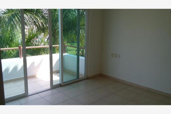 Foto de departamento en venta en condominio sevilla , el cid, mazatlán, sinaloa, 2711572 No. 10