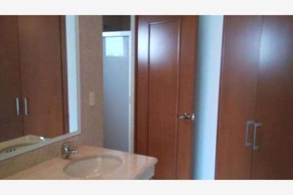 Foto de departamento en venta en condominio sevilla , el cid, mazatlán, sinaloa, 2711572 No. 11