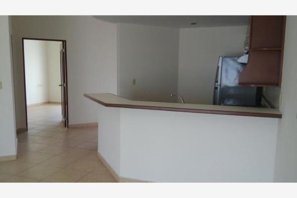 Foto de departamento en venta en condominio sevilla , el cid, mazatlán, sinaloa, 2711572 No. 17