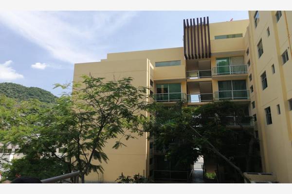 Foto de departamento en venta en  , condominio tepec, jiutepec, morelos, 9144180 No. 01