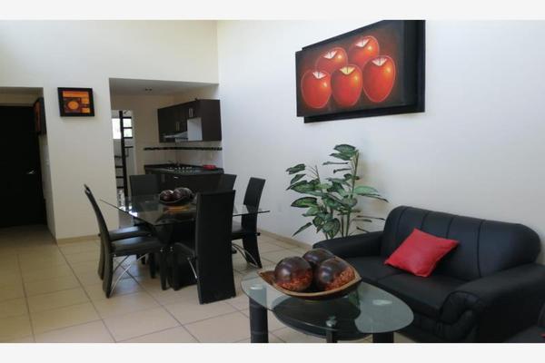 Foto de departamento en venta en  , condominio tepec, jiutepec, morelos, 9144180 No. 04