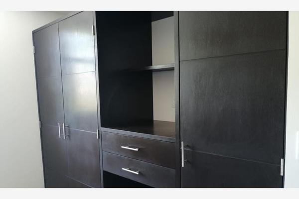Foto de departamento en venta en  , condominio tepec, jiutepec, morelos, 9144180 No. 05