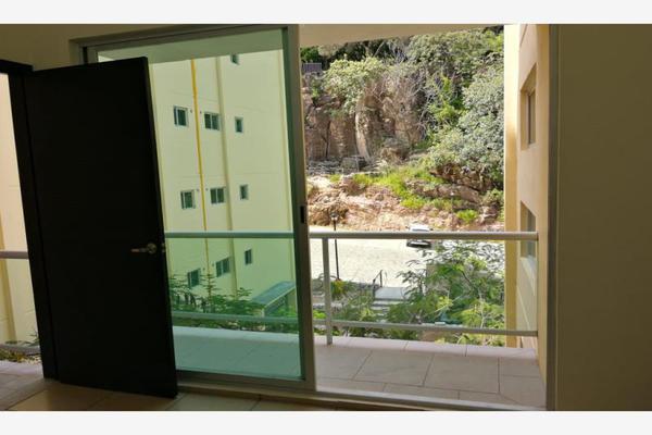 Foto de departamento en venta en  , condominio tepec, jiutepec, morelos, 9144180 No. 06