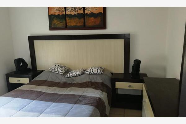 Foto de departamento en venta en  , condominio tepec, jiutepec, morelos, 9144180 No. 07