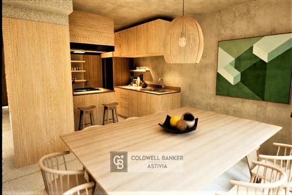 Foto de casa en condominio en venta en condominio , valle de bravo, valle de bravo, méxico, 0 No. 04