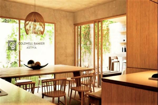Foto de casa en condominio en venta en condominio , valle de bravo, valle de bravo, méxico, 0 No. 05