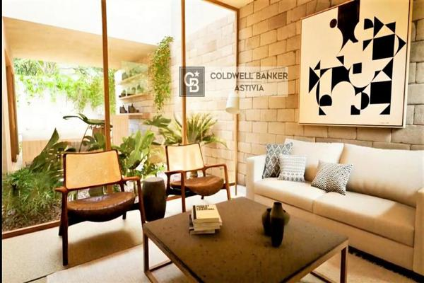 Foto de casa en condominio en venta en condominio , valle de bravo, valle de bravo, méxico, 0 No. 06