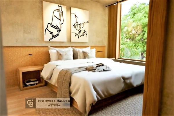 Foto de casa en condominio en venta en condominio , valle de bravo, valle de bravo, méxico, 0 No. 07