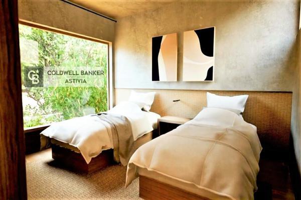 Foto de casa en condominio en venta en condominio , valle de bravo, valle de bravo, méxico, 0 No. 08