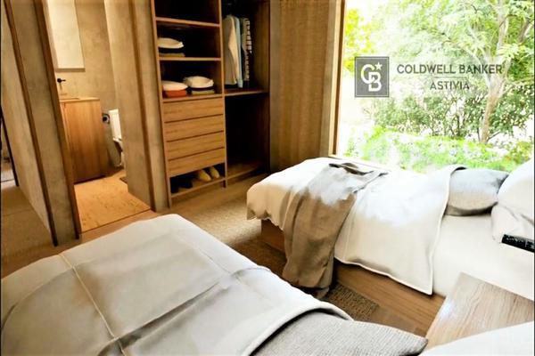 Foto de casa en condominio en venta en condominio , valle de bravo, valle de bravo, méxico, 0 No. 09