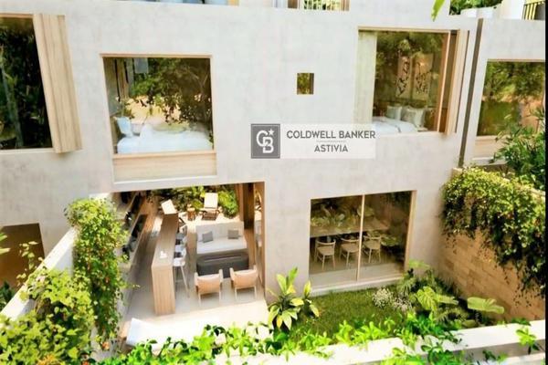 Foto de casa en condominio en venta en condominio , valle de bravo, valle de bravo, méxico, 0 No. 11