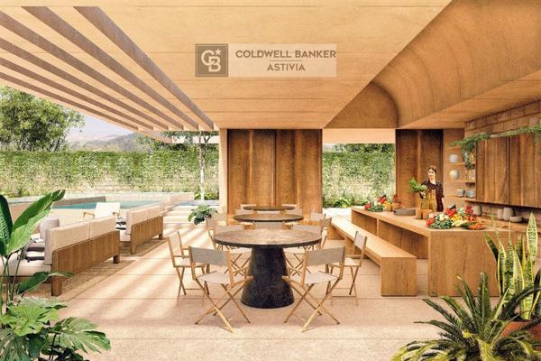 Foto de casa en condominio en venta en condominio , valle de bravo, valle de bravo, méxico, 0 No. 12