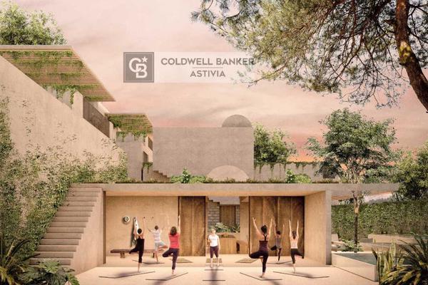 Foto de casa en condominio en venta en condominio , valle de bravo, valle de bravo, méxico, 0 No. 13