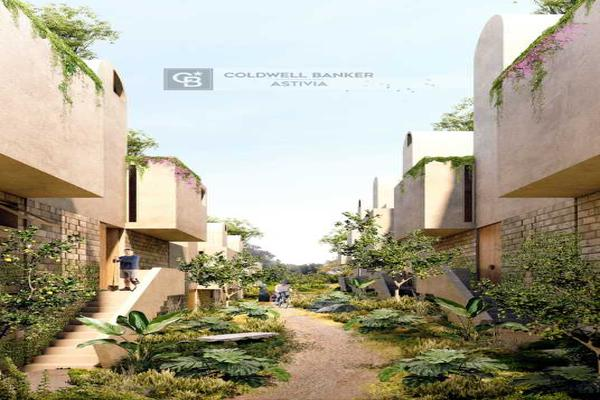 Foto de casa en condominio en venta en condominio , valle de bravo, valle de bravo, méxico, 0 No. 14