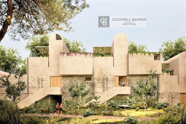 Foto de casa en condominio en venta en condominio , valle de bravo, valle de bravo, méxico, 0 No. 15