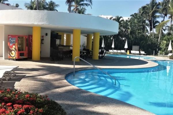 Foto de casa en venta en condominio xcaret 31 , pie de la cuesta, acapulco de juárez, guerrero, 12820993 No. 03