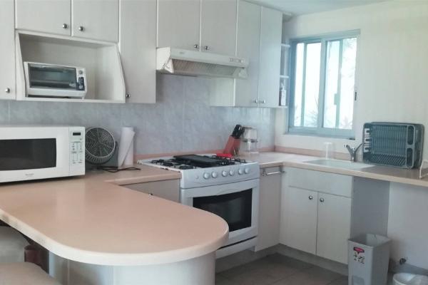 Foto de casa en venta en condominio xcaret 31 , pie de la cuesta, acapulco de juárez, guerrero, 12820993 No. 04