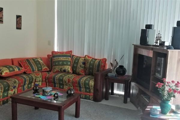 Foto de casa en venta en condominio xcaret 31 , pie de la cuesta, acapulco de juárez, guerrero, 12820993 No. 07