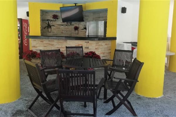 Foto de casa en venta en condominio xcaret 31 , pie de la cuesta, acapulco de juárez, guerrero, 12820993 No. 26
