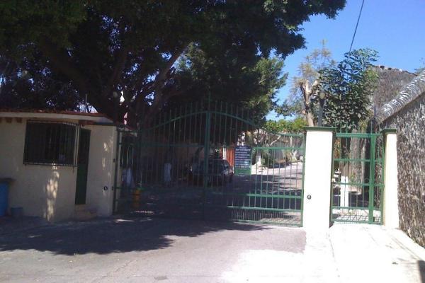 Foto de casa en renta en lisboa , condominios bugambilias, cuernavaca, morelos, 2732443 No. 02