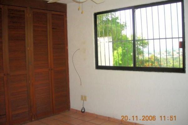 Foto de casa en renta en lisboa , condominios bugambilias, cuernavaca, morelos, 2732443 No. 06