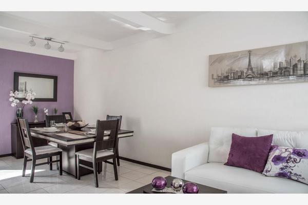 Foto de casa en venta en  , condominios capiri, emiliano zapata, morelos, 7151997 No. 03