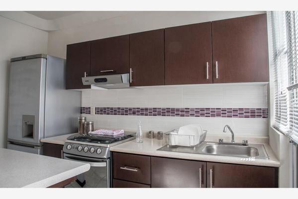Foto de casa en venta en  , condominios capiri, emiliano zapata, morelos, 7151997 No. 05