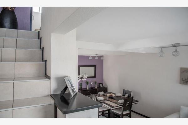 Foto de casa en venta en  , condominios capiri, emiliano zapata, morelos, 7151997 No. 06