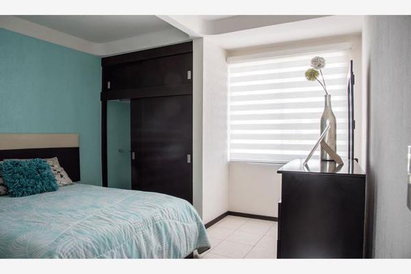 Foto de casa en venta en  , condominios capiri, emiliano zapata, morelos, 7151997 No. 08