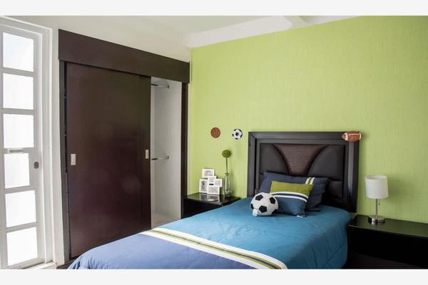 Foto de casa en venta en  , condominios capiri, emiliano zapata, morelos, 7151997 No. 09