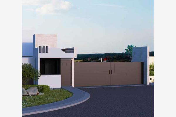 Foto de casa en venta en  , condominios capiri, emiliano zapata, morelos, 7151997 No. 10