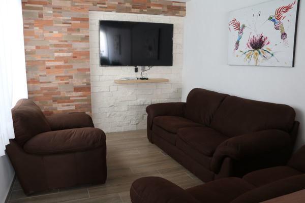 Foto de casa en venta en  , condominios cuauhnahuac, cuernavaca, morelos, 14183294 No. 07