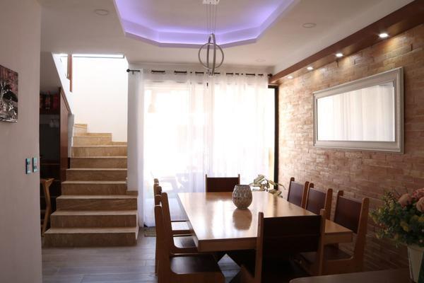 Foto de casa en venta en  , condominios cuauhnahuac, cuernavaca, morelos, 14183294 No. 09